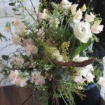 花束 お祝い 春 ¥12,000~